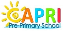 CaprPreprimary-logo