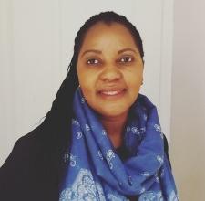 Erica-Ndinde