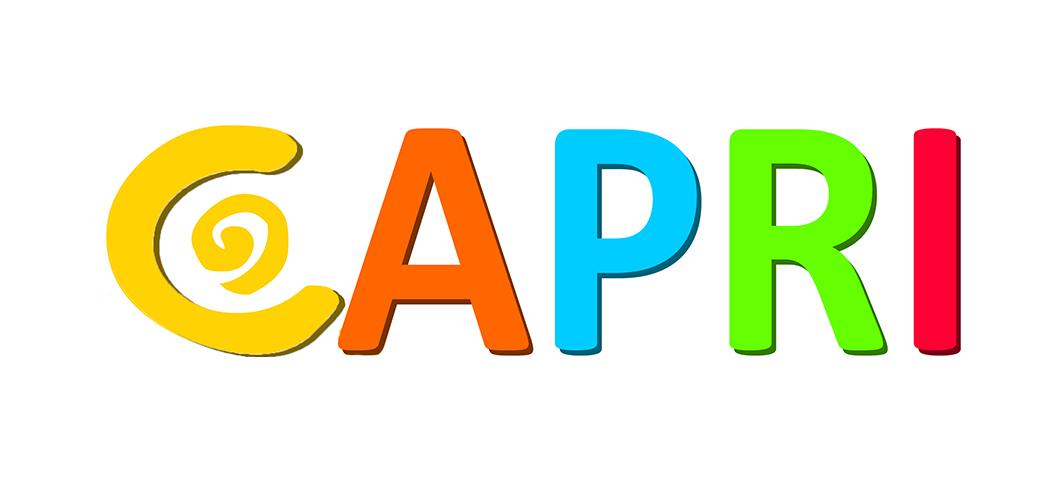 5capripreprimary-logo