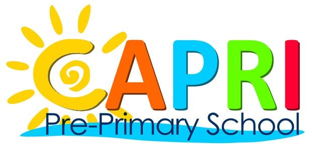 capripreprimary-logo